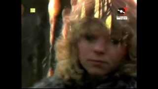 VOX  - O Magdaleno (Teledysk)
