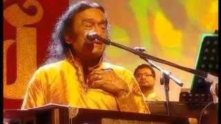 Victor Ratnayake - Adaraye ulpatha wu amma