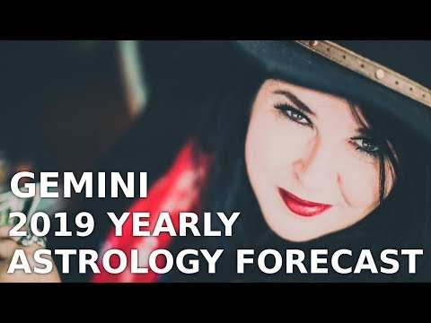 gemini weekly horoscope 24 january 2020 by michele knight