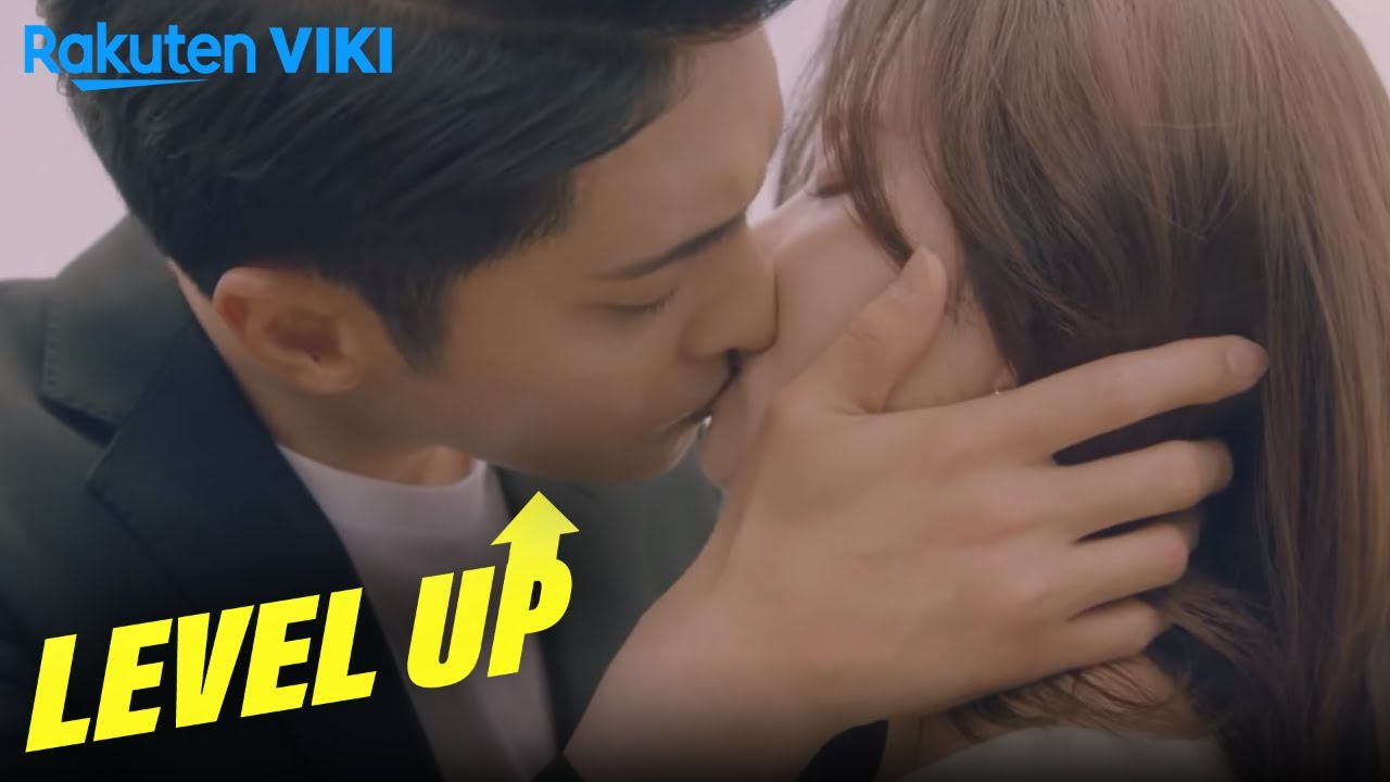 Download Level Up - EP12 | KISS!! & Bees?!