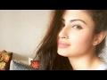 Mouni Roy Talks About Relationship Karanvir Bohra Sanjeeda Sheikh Ekta Kapoor Naagin 2 HD