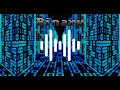 Binary - SweatyMushroomz (Original Mix)
