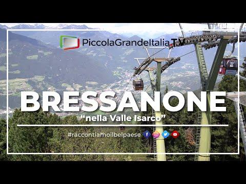Bressanone - Piccola Grande Italia