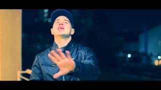 Jack Deivid ft Jp La voz urbana y Frescolate - Conociendote