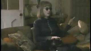 Video Daniel Day-Lewis in 'Stars and Bars', 1988 download MP3, 3GP, MP4, WEBM, AVI, FLV September 2017