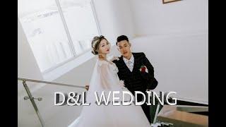 【婚禮攝影】彰化苗栗婚禮|結婚迎娶儀式午宴|全國麗園大飯店|彰化苗栗婚攝|平面攝影|相片MV