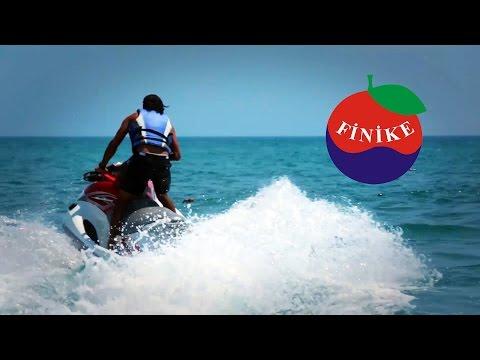 FİNİKE - Tanıtım Filmi