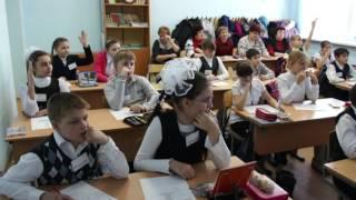 Зачем творить добро? Урок Основ Православной культуры