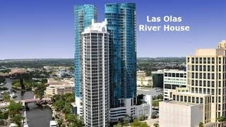 Las Olas Condos For Sale - Info Irena 954-553-0020