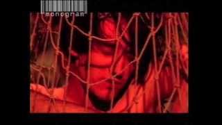 Ci wielcy (Oficjalny Teledysk) - Ich Troje [ Michał Wiśniewski ]