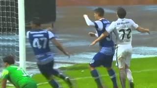 futebol fc porto b vit guimares b 5 2 segunda liga 23 ª jornada 03 01 16