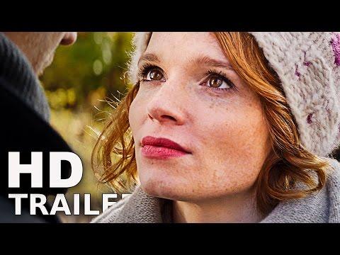 SMS FÜR DICH - Trailer German Deutsch (2016)