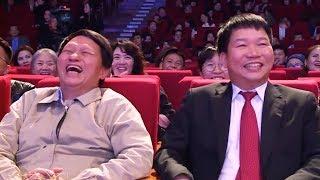 Có lẽ đây là Tiểu phẩm hài hay nhất việt nam - Hài Tết Xuân Hinh Hay Nhất Mọi Thời Đại 2019