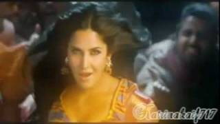 Katrina Kaif Chikni Chameli Full Video Song From Agneepath 2012 Item HOT Song