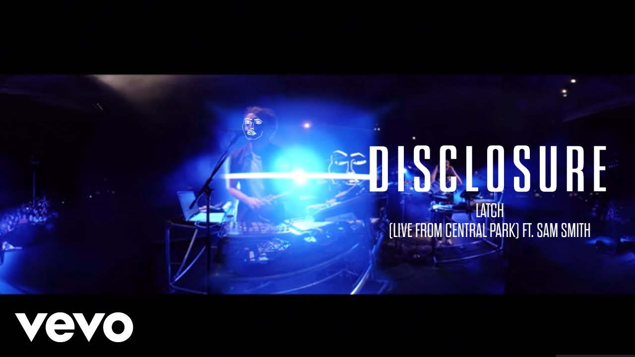 disclosure-latch-live-from-central-park-ft-sam-smith-disclosurevevo
