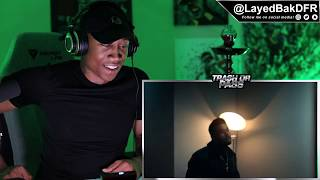 TRASH or Pass! The Weeknd ft Daft Punk ( StarBoy ) [REACTION!!]