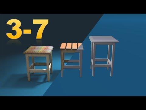 3D Blender: 33 лучших бесплатных урока на Blender 3D