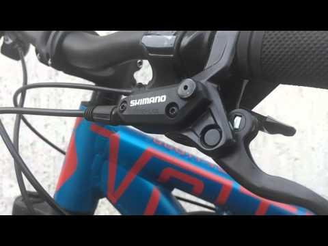 🚲🚲Prishtina Cycling