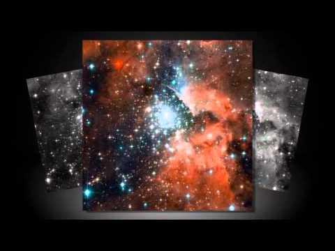 CTMPS Vangelis Motion of the Stars.mp4