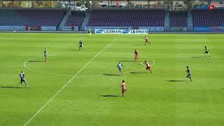 GIL VICENTE -BENFICA B