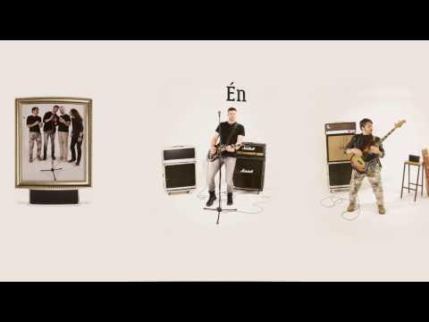Harap - Öltöny :: Official 360 video
