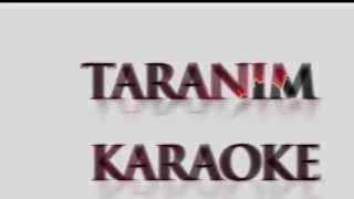 اعلان ترانيم كاريوكي _ Intro To Taranim Karaoke Channel