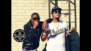 Rowdy Rebel  - She All About The Shmoney Ft. Bobby Shmurda & Too Short