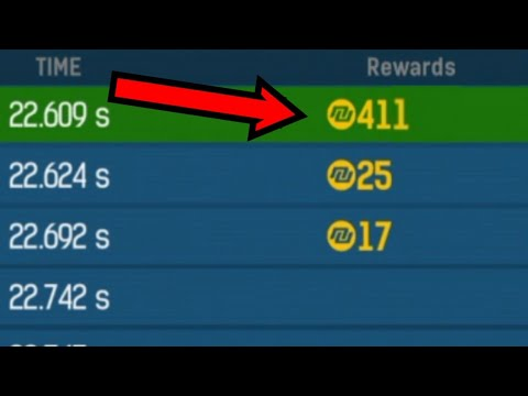 How To Get Unlimited Money & Gold In Nitro Nation #nitro #nation #game