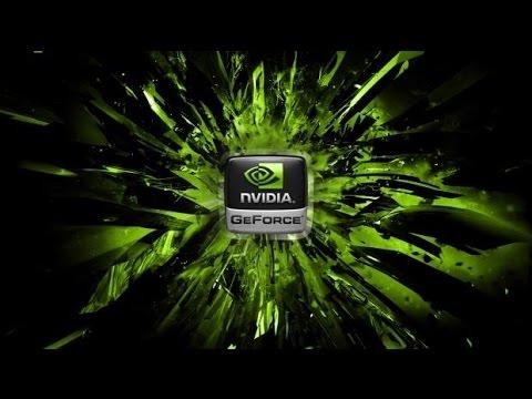 Видео урок Как скачать NVIDIA драйвера. И как узнать какие надо.