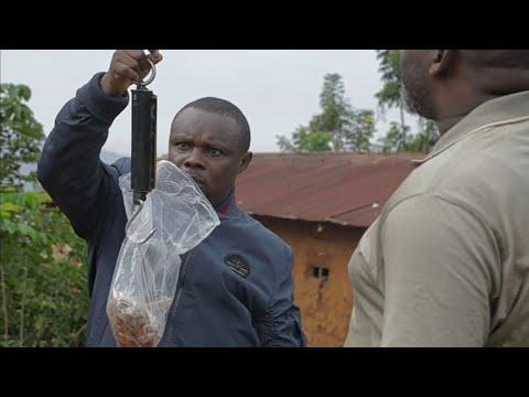 PAPA SAVA EP236:INYAMA Z'AMAGUFA BY NIYITEGEKA Gratien(Rwandan Comedy)