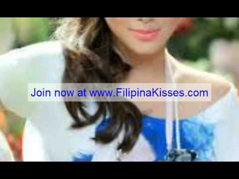 Online dating in philippines