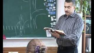 Автодоки.Ру видеокурс ПДД - 72