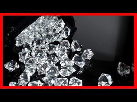 De Beers Pilots Blockchain Scheme To Track Provenance Of Diamonds