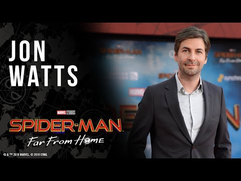 Director Jon Watts On Picking Up Spider-Man's Story After Avengers: Endgame