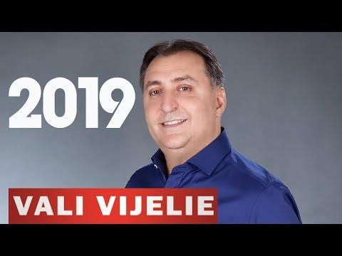VALI VIJELIE - Zambete si lacrimi NOU 2019