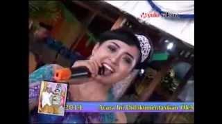 Gambar cover Sandiwara Cinta - Lia Hapsari - LORSSA
