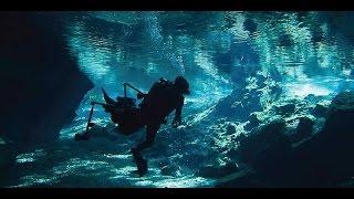 Samabaj, La Atlántida Maya (Documental Completo de NatGeo)