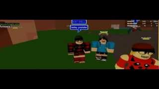 Roblox Videos Wired: World of Warcraft FUN