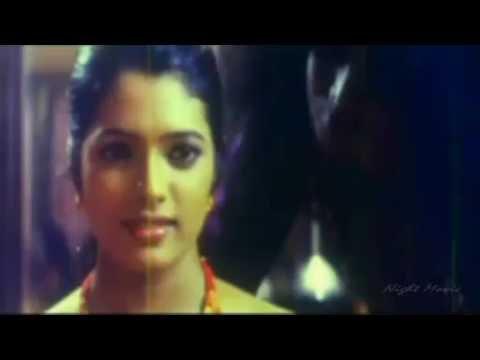 Actress abitha romance scene | Devadasi thumbnail