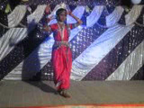 Genja Sahi Dance Dance-Mu je Lajare chahin paruni kala muhan ku