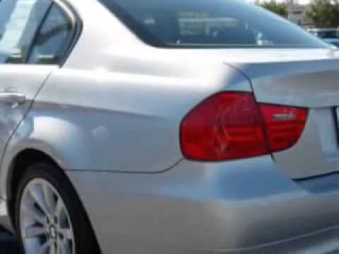 Bmw Series Braman Motor Cars West Palm Beach Fl 33409