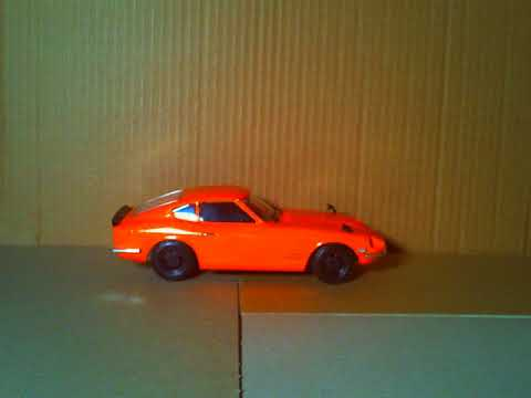 Bray me-「432」-【Official Video】
