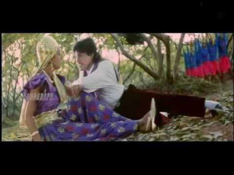 Vanna tamil pattu movie mp3 download.