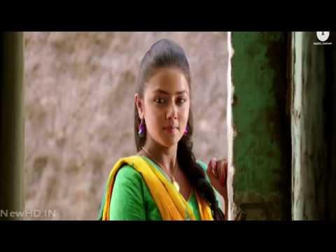 Painjan - Zhala Bobhata - Marathi HD