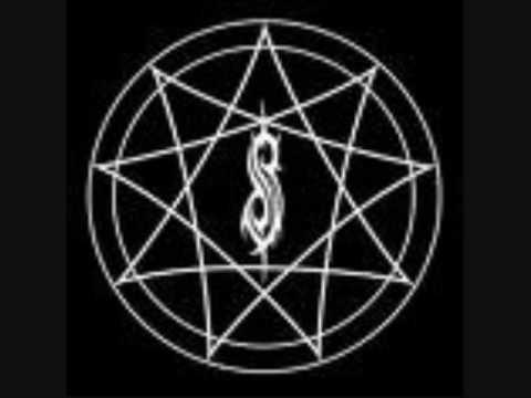 Slipknot-dogfish Rising(mate,feed,kill,repeat)