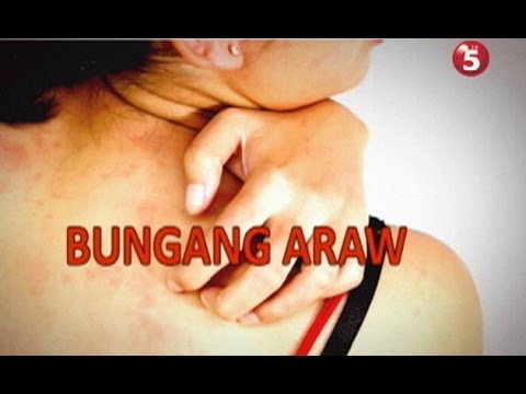 Magkano ba ang Pag-ibig: Episode 54 teaser from YouTube · Duration:  31 seconds
