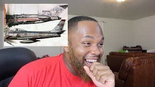 Eminem - The Ringer (KAMIKAZE) | REACTION / REVIEW