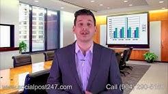 Best Social Media Marketing Fleming Island FL. | 904.290.5160 | Fleming Island, Florida.