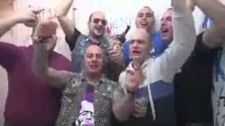 Los fans de BB Bino responden a regidora de Ciutat Vella
