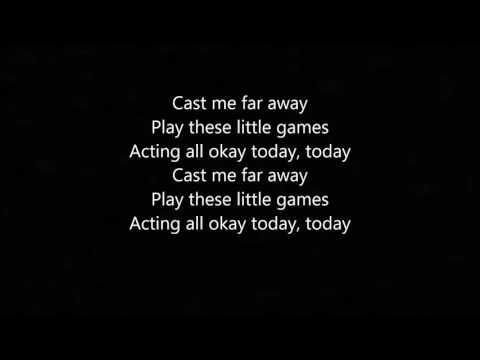 Go Fuck Yourself - By: Two Feet (Lyrics)